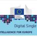 La Comisión Europea presenta el plan para que Europa lidere el desarrollo mundial de la inteligencia artificial