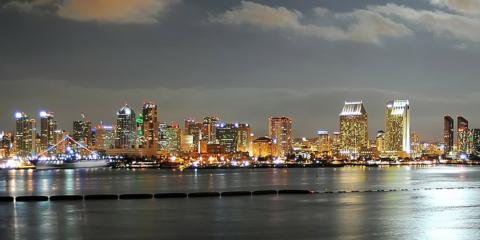Imbricación de derecho y nuevas tecnologías para la consolidación de ciudades y territorios inteligentes
