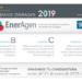 La convocatoria de Premios EnerAgen 2019 galardonará entre sus categorías proyectos de Movilidad Sostenible