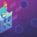 El ETSI crea un grupo de trabajo sobre Especificaciones de Tecnologías de Registro Distribuido