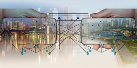 La Federación de Telecomunicaciones y el Colegio Oficial del ramo cooperan en materia de IoT y 5G