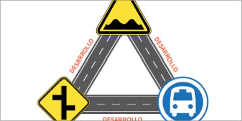 El estado de las políticas públicas de movilidad en América Latina