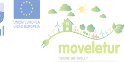 Red de itinerarios verdes en espacios naturales: la movilidad eléctrica en el parque regional de Gredos