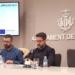 """En los próximos tres años se invertirán 6 millones de euros en el proyecto de ciudad inteligente """"Impulso VLCI"""" de Valencia"""