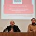 Una red de 32 estaciones de recarga permitirán recorrer la provincia de Badajoz en coche eléctrico en 2019