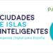 """Red.es adjudica a Minsait el despliegue tecnológico del proyecto smart city """"DigiPal"""" de Palencia"""