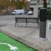 Reus saca a concurso un servicio de carsharing interno con coches eléctricos para los servicios municipales