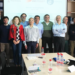 Trust 2030, el proyecto que quiere reducir las emisiones en entornos urbanos mediante técnicas big data