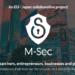 Worldline coordina el proyecto M-Sec entre Unión Europea y Japón sobre seguridad IoT en ciudades inteligentes