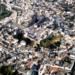 Los 5.000 habitantes de Beas de Segura y otros 11 municipios de Jaén ya disponen de fibra óptica