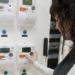 El 99% de los contadores de las zonas en las que distribuye Naturgy han sido sustituidos por medidores inteligentes