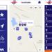 La App de la EMT de Málaga ofrece todos los transportes sostenibles de la ciudad y pago mediante NFC