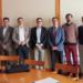 Aragón adjudica el contrato para aplicar blockchain en los procesos de registro de ofertas en licitaciones públicas