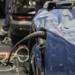 Audi incorpora el estándar de comunicación EEBUS para conectar sus coches eléctricos a otros dispositivos y la red