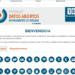 El Ayuntamiento de Málaga implanta una plataforma de almacenamiento y recuperación de datos en tiempo real