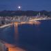 Benidorm logra su certificación como primer Destino Turístico Inteligente en España