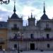 Berger-Levrault España se adjudica el proyecto de Administración electrónica de Ponferrada