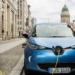 Berlín tendrá 1.000 puntos de recarga eléctrica en las farolas de sus calles y otros 600 en edificios