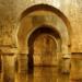 Comienza la monitorización de edificios históricos de Cáceres dentro de su proyecto de patrimonio inteligente