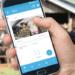 Conectividad en zonas remotas, drones para controlar el tráfico y TICs aplicadas a la ganadería, ideas premiadas por Telefónica