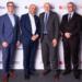 Empresas y fundaciones tecnológicas desarrollarán un piloto de coche conectado con el consorcio 5G Barcelona
