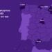 Endesa gestionará 400 puntos de recarga semirrápida en aparcamientos de diferentes ciudades de España
