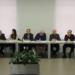 La Generalitat Valenciana presenta las bases de su futura Ley de Desarrollo de la Sociedad Digital