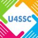 """Un grupo internacional de expertos comienza a elaborar el informe """"Blockchain for Cities"""" de la iniciativa U4SSC"""