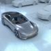 Hyundai y Kia diseñan un sistema automatizado de parking y carga inalámbrica para coches eléctricos