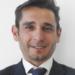 Ibermática nombra a Antonio Díaz Almagro nuevo director del área de Administración Pública