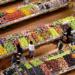 La inteligencia artificial permitirá a Carrefour reducir el desperdicio de alimentos