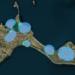 La isla de Formentera implanta un sistema de telelectura en toda su red de abastecimiento de agua
