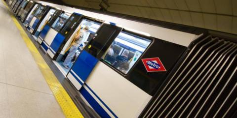 La línea de apoyo para el refuerzo de la autonomía de Metro de Madrid: contribución a un modelo de transporte más inclusivo