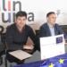 Lalín adjudica su proyecto de smart city a Vodafone España por 223.000 euros