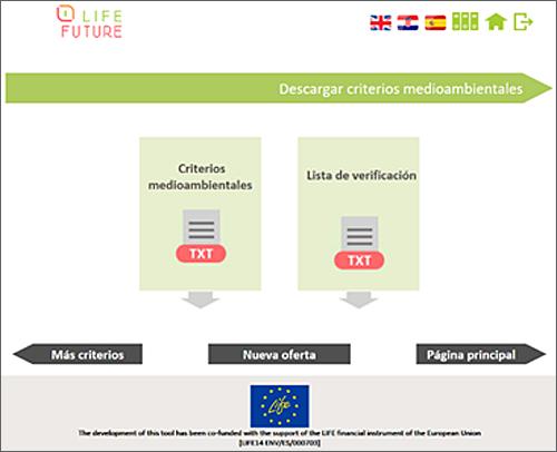 life proyecto fig 3