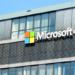 Un nuevo laboratorio de inteligencia artificial e IoT de Microsoft abrirá sus puertas en Shanghái el próximo abril