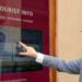 El municipio castellonense de Onda se une a la Red Española de Ciudades Inteligentes