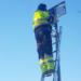 Murcia gestiona el riego inteligente de más de 50 jardines municipales a través de dispositivo móvil