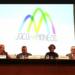 """La primera jornada """"Smart Mountain Destination Jaca – Provincia de Huesca"""" trata la importancia del big data"""