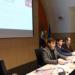 La provincia de Cáceres avanza en la ejecución de sus Estrategias DUSI