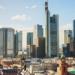 El próximo Foro de Inversión del Pacto de Alcaldes mostrará casos de éxito de desarrollo sostenible en ciudades y territorios