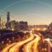 Telefónica alcanza 2,3 millones de líneas activas en el mercado español de Internet de las Cosas (IoT)
