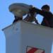 El Ayuntamiento de Valsequillo incorpora telegestión y monitorización a su alumbrado público