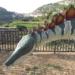 Un viaje en el tiempo con realidad virtual a los yacimientos paleontológicos de la Comunidad Valenciana