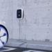 Volkswagen venderá energía y soluciones de recarga eléctrica para los vehículos de sus marcas