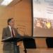 Alcobendas presenta su Plan Director de Ciudad Inteligente con 21 proyectos y 8,7 millones de euros