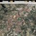 Alcoy presenta el geoportal de la ciudad con el que quiere ganar en transparencia y fomentar la participación