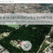 Una App basada en herramientas GIS para apoyar la candidatura del Eje Prado-Retiro como Patrimonio Mundial