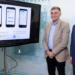 La App GeoMar permitirá informar al Ayuntamiento de Marbella de incidencias que detecten los vecinos en la calle