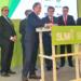 Ayuntamientos y entidades públicas y privadas firman la Declaración de Bilbao sobre movilidad sostenible